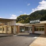辺春診療所